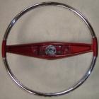 Chrysler Imperial 1964 - 1965