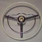 Chrysler 1949 - 1954