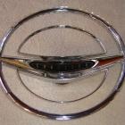 ChryslerTilt 1964