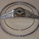 Chrysler Tilt 1964