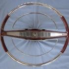 Chrysler Imperial Tilt 1964