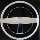 Chrysler 1941 to 1942