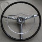 Chrysler 1949 to 1950