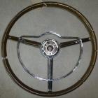 Chrysler 1949 - 1954 Before.jpg