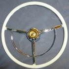 Chrysler 1949 to 1954