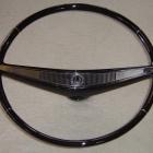 Chrysler Imperial 1964