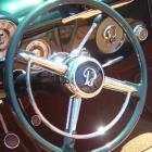 Buick 1948 GM Hub