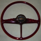 Chevy Pick Up 1954 - 1956 16 inch OD