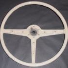DeSoto 1951 Marble