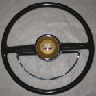 Ford 1949 to 1950 16 inch OD