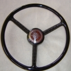 Ford Pick Up 1956 to 1958 Reduced Diameter