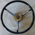 Ford 1956 to 1959 Reduced Diameter