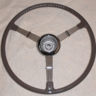 Packard Banjo 1937