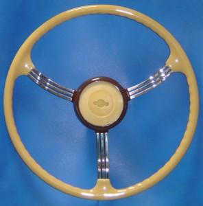 39 - 40 Packard Banjo(4)