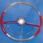 Pontiac 1962 to 1963